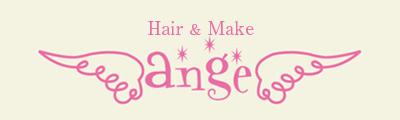 Hair&Make ange
